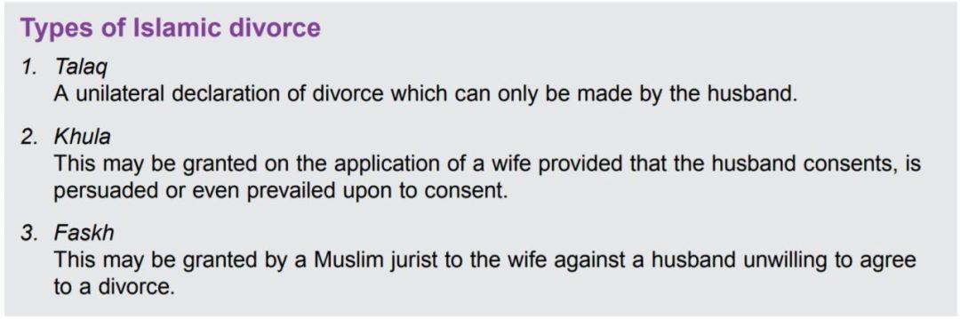 types-of-divorce.jpg