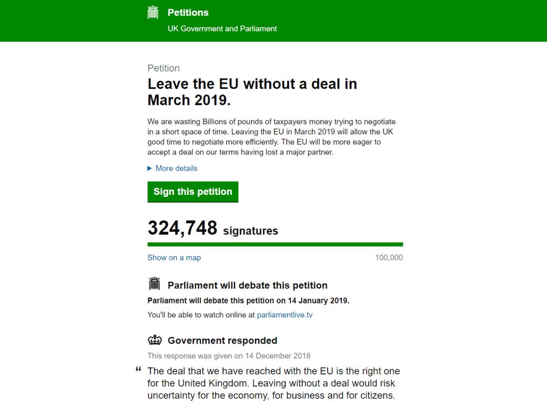 no-deal-brexit-e1547288051594.png
